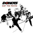 Donots- Got the noise