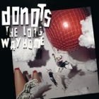 Donots- The long way home