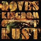 Doves- Kingdom of rust