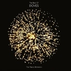 Doves - The places between - The best of Doves