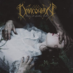 Draconian- Under a godless veil