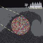 The Draft- In a million pieces