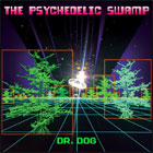 Dr. Dog- The psychedelic swamp