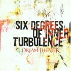 Dream Theater- Six degrees of inner turbulence