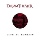 Dream Theater- Live at Budokan