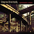 Dream Theater- Systematic  chaos