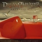 Dream Theater - Greatest hit... and 21 other pretty cool songs