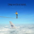 Dream Theater- A dramatic turn of events