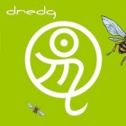 Dredg- Catch without arms