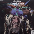 Dr. John- Locked down