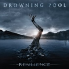 Drowning Pool - Resilience