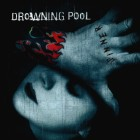 Drowning Pool- Sinner