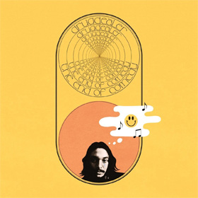Drugdealer- The end of comedy