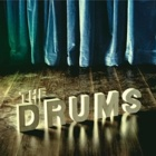 The Drums- The Drums