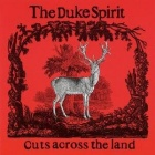 The Duke Spirit - Cuts across the land