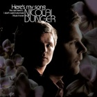 Nicolai Dunger feat. Mercury Rev - Here's my song, you can have it... I don't want it anymore / Yours 4-ever
