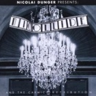Nicolai Dunger - Nicollide and the carmic retrebution