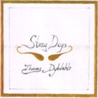 Thomas Dybdahl - Stray dogs