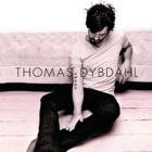 Thomas Dybdahl- Songs