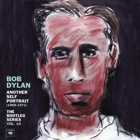 Bob Dylan- Another self portrait (1969-1971): The bootleg series Vol. 10