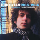 Bob Dylan - The cutting edge 1965-1966: The bootleg series, Vol. 12