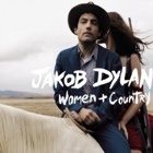 Jakob Dylan- Women and country