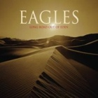 Eagles- Long road out of Eden