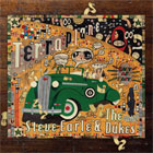 Steve Earle & The Dukes- Terraplane