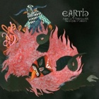 Earth - Angels of darkness, demons of light 1