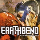 Earthbend- Attackattackattack