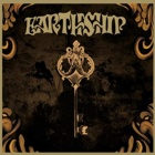 Earthship- Iron chest