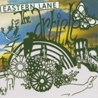 Eastern Lane- The article