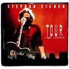 Stephan Eicher - Tour Taxi Europa