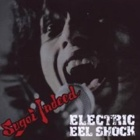 Electric Eel Shock- Sugoi indeed