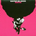 Electric Eel Shock - Beat me