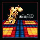 Electric Six - Fire