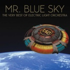 Electric Light Orchestra- Mr. Blue Sky - The very best of Electric Light Orchestra