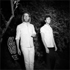 El Vy- Return to the moon