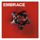 Embrace- Out of nothing