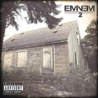 Eminem- The Marshall Mathers LP2