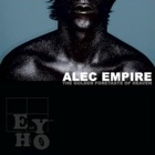 Alec Empire - Golden foretaste of heaven