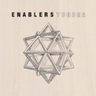 Enablers - Tundra