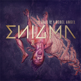 Enigma- The fall of a rebel angel