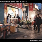 Brian Eno- Another day on Earth
