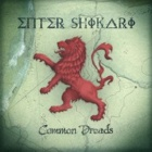 Enter Shikari- Common dreads
