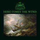 Envelopes- Here comes the wind