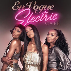 En Vogue- Electric café