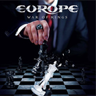 Europe- War of kings