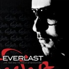 Everlast- Love, war and the ghost of Whitey Ford