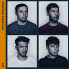 Everything Everything- Arc